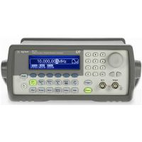 提供安捷伦33210A函数信号发生器/任意波形发生器