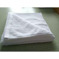 酒店宾馆休闲会所浴巾 、 100%纯棉 、16支纱、螺旋、缎档、宽档、三针五缝边,斜纹、大自然