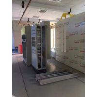 PP通风柜|PP实验柜|上海茂科PP材质柜订做工厂