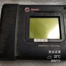 供应邦普DM23A空调显示控制器维修修理