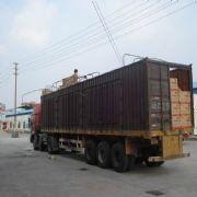 云南昆明货运部咨询:13987624028 物流公司报价 今日行情价格走势