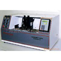 供应RPS-202TL-可焊性测试仪