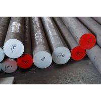 不锈钢棒材304 大规格 厂家直销不锈钢黑棒