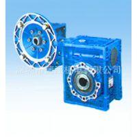 WP/JRT杰牌铝壳减速马达多功能单级蜗杆减速机广东蜗轮蜗杆厂家