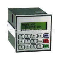 ELESA UMC100 电子指示器的存储器与控制装置