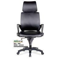潍坊现代办公转椅 老板椅 椅子厂家供应高品质南洋转椅