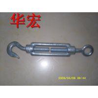 【华兰螺栓】封闭华兰,DIN1478,DIN1480,美式模锻华兰