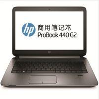 全新惠普hp笔记本电脑440-G2-J4Z33PT 惠普商用电脑 全国联保