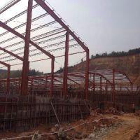 漳州哪有供应价格合理的钢檩条|钢檩条专卖店