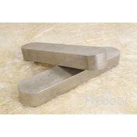 平键厂家专业生产、国标平键、成品键、45#钢平键、厂家直销