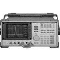 回收频谱分析仪 回收HP8561E HP8560A频谱分析仪