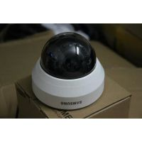 供应三星SND-L5084P仿三星网络半球摄像机SND-L5084P