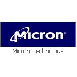 MICRON MT48LC32M16A2P-75:C存储器 原装正品现货 价格合理