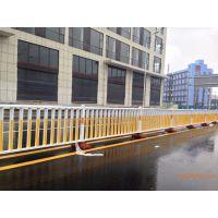 防撞栏,道路围栏,人行道防护网,交通安全护栏
