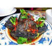 江西哪里学习臭豆腐正宗 哪里有臭豆腐学