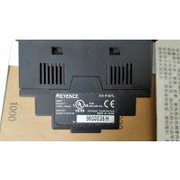 原装正品 基恩士控制器 KV-P16TL 现货 价格商议