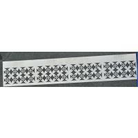 高功率3000W光纤激光切割设备直销