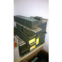 广州西门子PLC400模块上电指示灯全亮维修CPU417-4