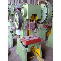 J23-25T系列压力机、25吨冲床、25吨普通冲床、铭霖机械厂家供应