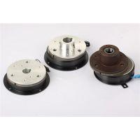 仟岱机电设备(图),仟岱微小型电磁刹车器,仟岱刹车器