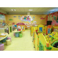 儿童玩具乐园如何盈利?