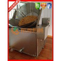 希源牌XYBD-1200型豆泡油炸锅