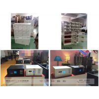 北京大堂前台不锈钢贵重物品保险箱生产销售、前厅总台贵重物品托管柜厂家批发