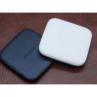 无线充电发射SMT跨境电商 现货批发安卓通用手机无线充电器i5i6