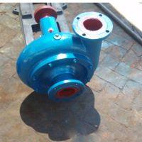自动污水泵、怀化污水泵、恒越水泵(在线咨询)