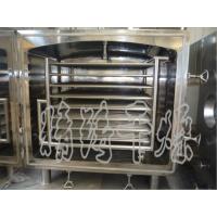 优质FZG/YZG方形、圆形静态真空干燥机 售后有保障