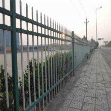 道路交通隔离栏@郴州道路交通隔离栏@道路交通隔离栏生产厂家