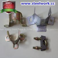 (Nylon Plastic & Metal) Roller/Shutter/Garage Door Accessories