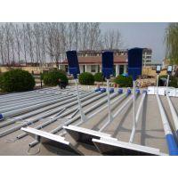 江苏扬州现在同等产品质量的太阳能路灯的厂家是江苏开元照明