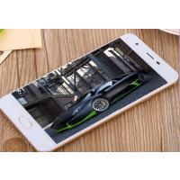 厂家 八核6.0寸 批发智能手机 移动4G联通4G 一件代发 MT6595八核CPU 4G运行内存