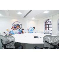 深圳办公室装修常见的功能区有哪些|龙华办公室装修公司|康蓝装饰