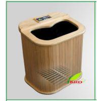 足浴桶/康润达生物频谱足浴桶/生物频谱足浴桶/按摩桶/远红外按摩桶