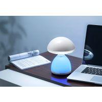 智能情景灯 LED氛围灯 彩色自由变换 APP变换控制 装饰台灯