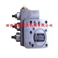 西安展康液压供应145泵调整阀R909441739Rexroth