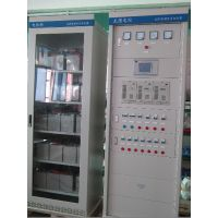 恒国电力GZDW-300AH直流屏,500AH直流屏图片、价格