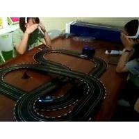 意念赛车机器人出租,意念控制赛车机器人租赁