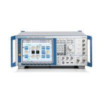 供应罗德与施瓦茨SMIQ06B SMIQ06B信号发生器