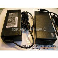 供应12V10A 120W 电源适配器