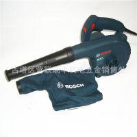 供应正品博世 吹风机 GBL800E 配有吸尘装置