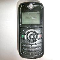 厂家供应外贸手机 c119功能超长待机直板手机 老人机  批发直销