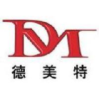 北京德美特新技术有限公司