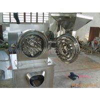 供应优质30B型吸尘万能粉碎机组 除尘磨粉机