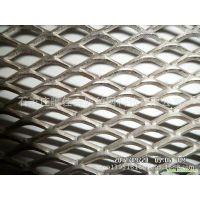 专业生产甘肃 宁夏圆孔网冲孔网 不锈钢网板 冲压金属网板