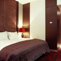 现代套房家具 豪华星级酒店家具卧室配套家具 支持定制