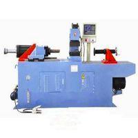 缩管机 单头液压自动管端成型机  金属机械设备