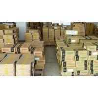 上海大西洋CHW-55B2 ER55-B2气保焊丝1.0/1.2